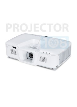 Viewsonic PG800W Projector