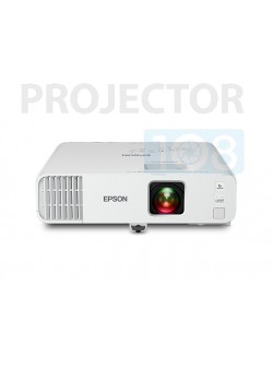 Epson EB-L200F 3LCD Laser Projector ( Built-in Wireless )