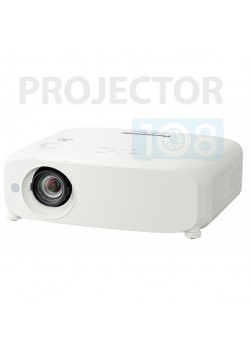 Panasonic PT-VW530EA Projector