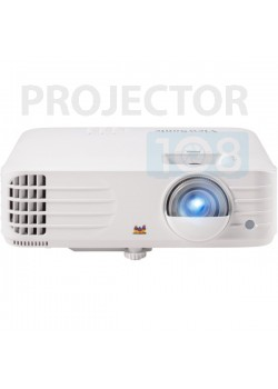 Viewsonic PX727HD Projector