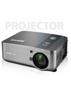 BenQ PW9520 Projector