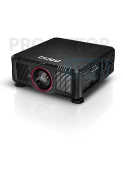 BenQ PX9710 Projector