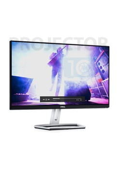 Dell S2318H LED Monitor