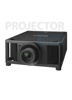 SONY VPL-VW5000ES 4K Home Projector