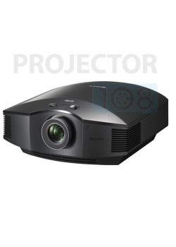 SONY VPL-HW45ES Home Projector