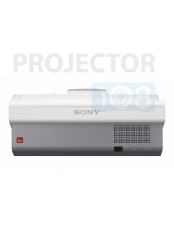 SONY VPL-SW631 Ultra Short Throw Projector