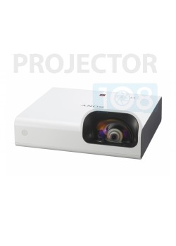 SONY VPL-SX226 Short Throw Projector