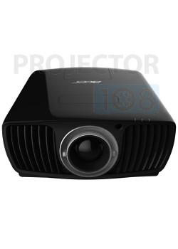 Acer V9800 4K Home Theater DLP Projector