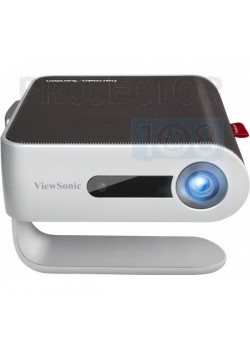 Viewsonic M1+ G2 Smart LED Portable Projector