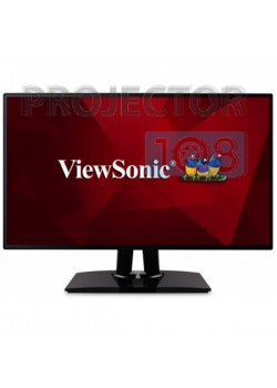 ViewSonic VP2468 LED Monitor