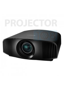 SONY VPL-VW260ES 4K Home Projector