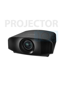 SONY VPL-VW295ES 4K Home Projector