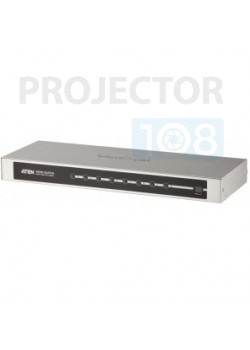 ATEN HDMI Switcher 8 Input 1 Output (VS0801H)