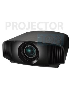 SONY VPL-VW270ES 4K Home Projector