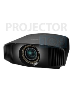 SONY VPL-VW360ES 4K Home Projector