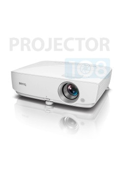 BenQ W1050 Home Projector