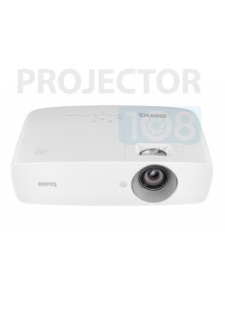 BenQ W1090 Home Projector