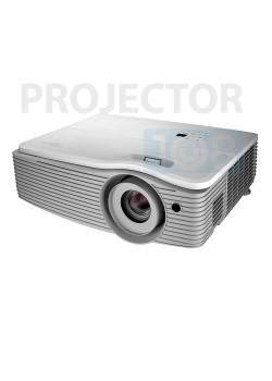 Optoma W502 Projector