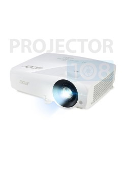 ACER X1225i DLP Projector
