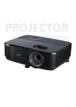 ACER X1323WH DLP Projector