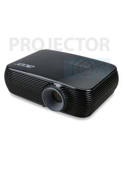 ACER X1326WH DLP Projector