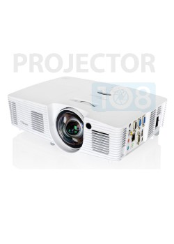 Optoma X316ST Projector