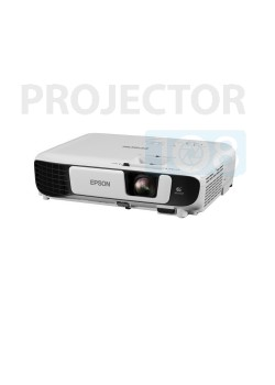 Epson EB-X41 LCD Projector