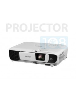 Epson EB-X51 LCD Projector