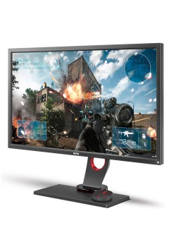 BenQ XL2730 LED Monitor