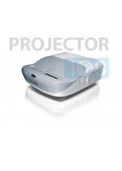 BenQ MX882UST Education Projector