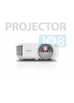 BenQ MW826ST Education Projector