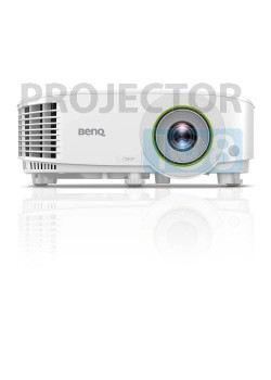 BenQ EH600 Meeting Room DLP Projector