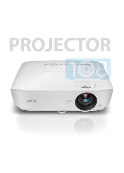 BenQ MH534 Business Projector