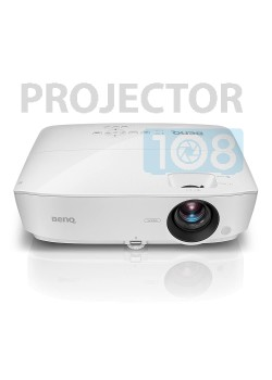 BenQ MW533 Business Projector
