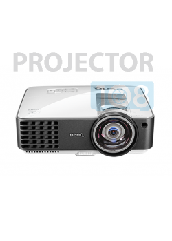 BenQ MX806ST Education Projector