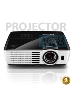 BenQ TH682ST Home Entertainment Projector