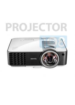 BenQ MW824ST Education Projector