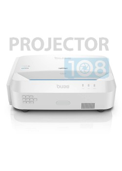 BenQ LW890USTD Education Projector