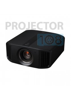 JVC DLA-N5 4K Home Theater Projector