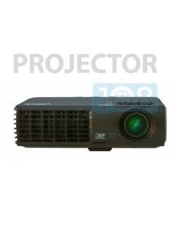 VIVITEK D330MX Digital Projector