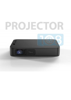 Optoma  LH200 The ultimate portable LED business  Projector