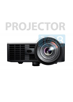 Optoma ML1050ST+ Ultra-compact short throw LED Projector