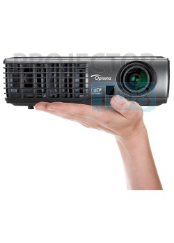 Optoma X304M Professional presentations on the move Projector