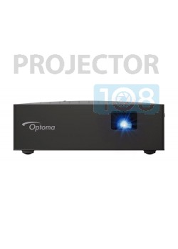 Optoma LV130 Ultra-compact portable LED Projector