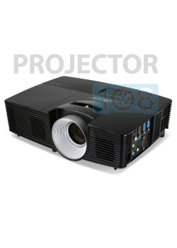 ACER P1387W Projector