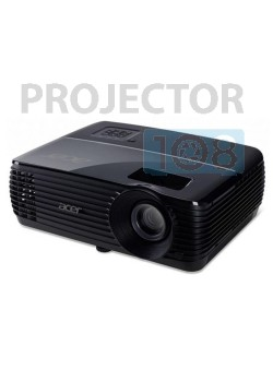 ACER X1626H DLP Projector