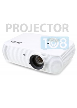 Acer A1500 DLP Projector