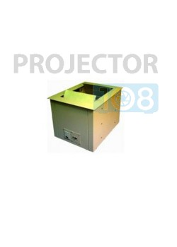 VERTEX Projector Lift B300