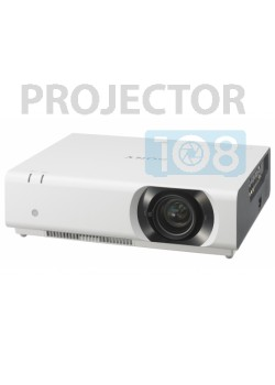 SONY VPL-CH375 Projector