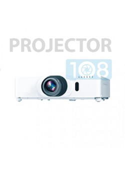 HITACHI CP-X8170 Projector